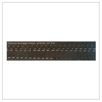 Imitacja ściegu ręcznego, z maszyny HENGTAI GL798B lub SUOTE ST 781