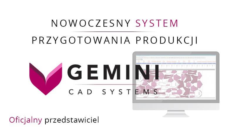 Gemini Cad Systems