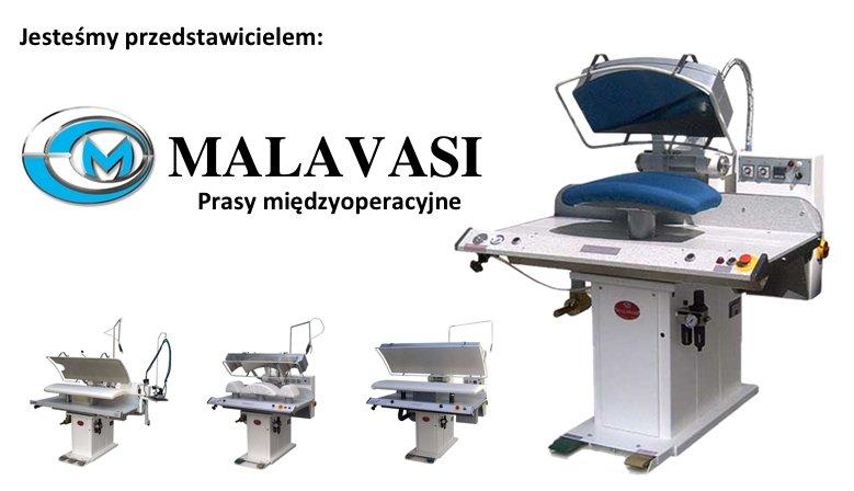 Malavasi