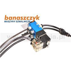 SV-200 elektrozawór