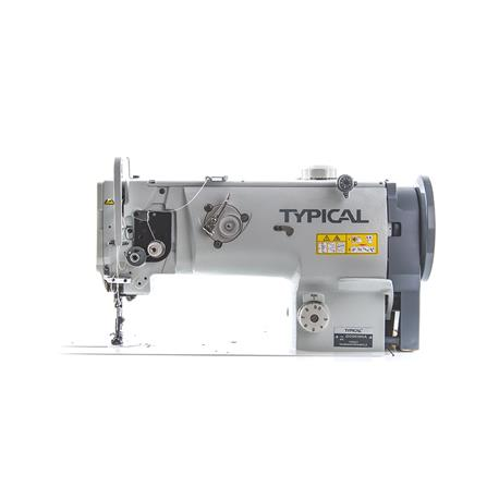 GC0605-A/KPL