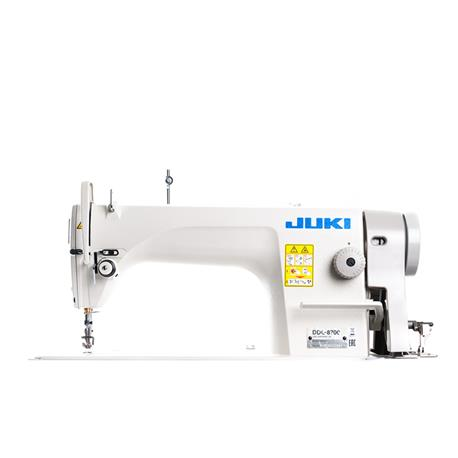 JUKI DDL8700