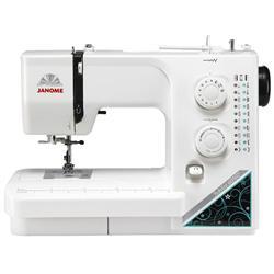 Janome 60507 maszyna do szycia