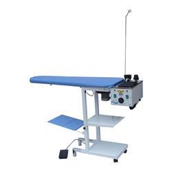 COMELUX MAXI C3 - 8 Stół do prasowania