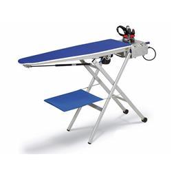 SILTER SM/PSA2135A stół z wytwornicą pary 3,5l