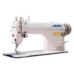JUKI DDL 8100EH stębnówka