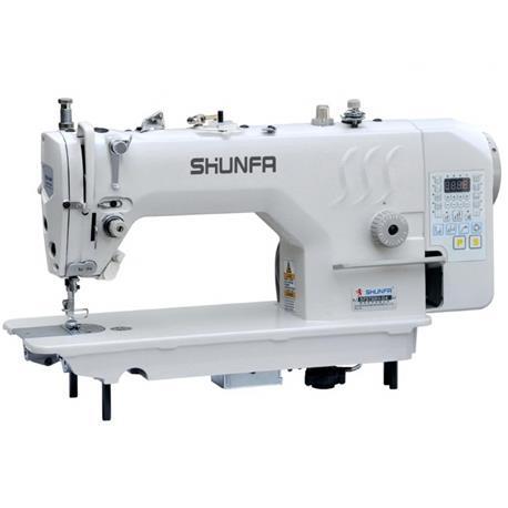 SF9700M-D4/KPL stębnówka