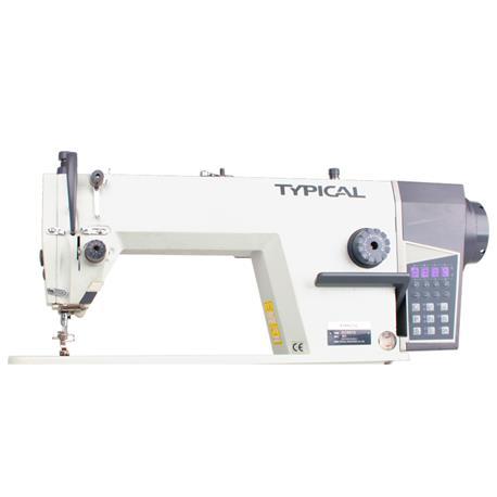 TYPICAL GC6910-MD3 stębnówka