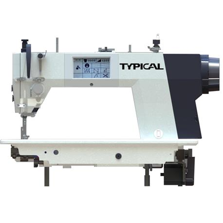 TYPICAL GC6930A-MD3 stębnówka
