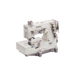 KANSAI SPECIAL WX 8803D/UTC-A/KPL renderka, automat