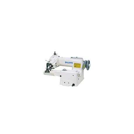 SF600/KPL SHUNFA SF 600 podszywarka