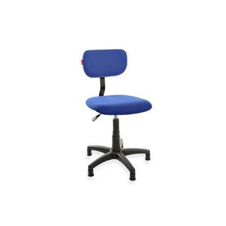 Krzesło obrotowe ErgoPlus 01 (atest)