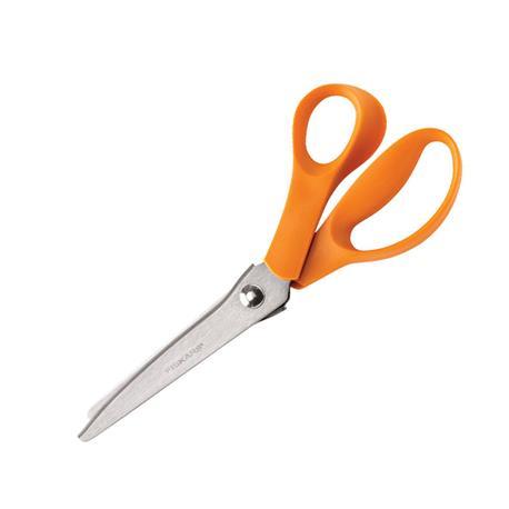 Fiskars nożyczki zig-zak