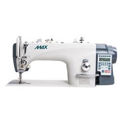 MAX-979-4DQ energooszczędna stębnówka z automatycznymi funkcjami