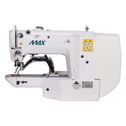 MAX-191-S ryglówka sterowana elektronicznie