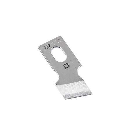 B2702-047-L00A nożyk rozcinajacy LBH 1/2 12,7mm