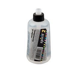 SPIRIT 2 olej wazelinowy 125ml