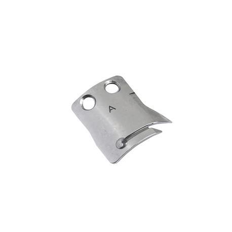 036720002 nóż ruchomy TYPICAL GC6716MD3/HD3, GC6910MD3/HD3