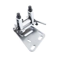 2280-T1 naprężacz gumki rolkowy