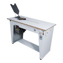 EPA K04 Stół do składania koszul, 6-głowic - manualny