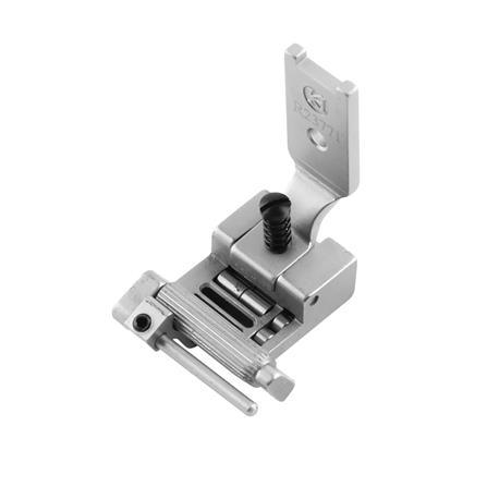 R23771 stopka rolkowa z prowadzeniem taśmy 20mm