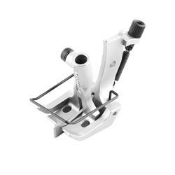 KP1560-SG komplet stopek do rozszywania szwu, rozstawy metryczny 8mm