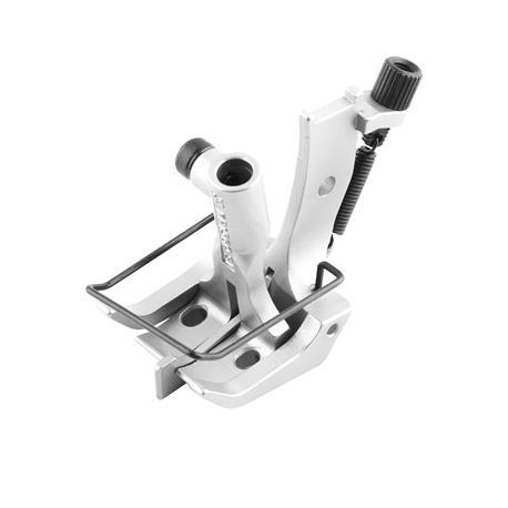 KP1560-SG komplet stopek do rozszywania szwu, rozstawy metryczny 14mm