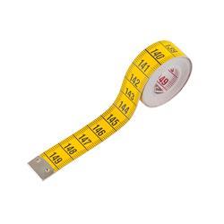 Centymetr standard 15mm GL cm/cm