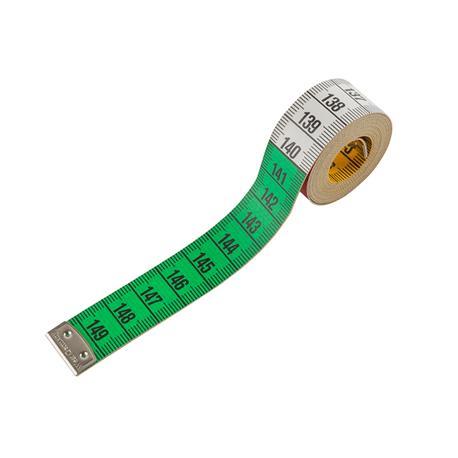 Centymetr MK-20 19mm GL cm/cm