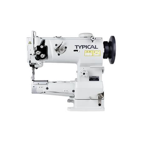 TYPICAL GC2263 stębnówka cylindryczna