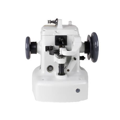 TYPICAL GP5-III/YGF kuśnierka z silnikiem servo