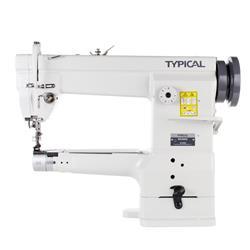 TYPICAL GC2603 stębnówka kaletnicza