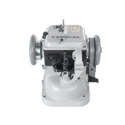 TW6-960 kuśnierka