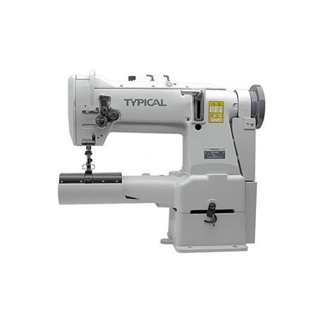 TYPICAL TW3-28BL kompletna maszyna na silniku energooszczędnym