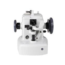 TYPICAL GP5-IV maszyna do szycia skóry i futer