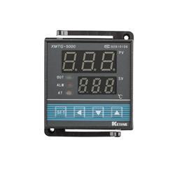REX-10000LL regulator temperatury do SF-120LR