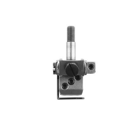 M4356 uchwyt igly SIRUBA F007 5,6mm