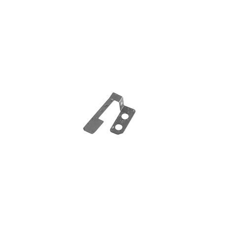 84WF3-010 blaszka spręzynująca do GC20606-D2