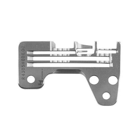 R4305-H0D-E00 płytka MO2414