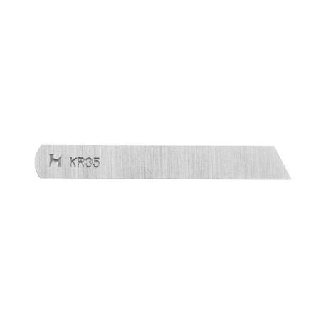 KR35 nóż dolny SIRUBA