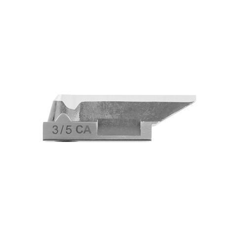 1700645864 3/5CA nóż reece 100