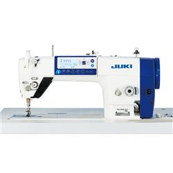 JUKI DDL-8000A-MS automatyczna stębnówka