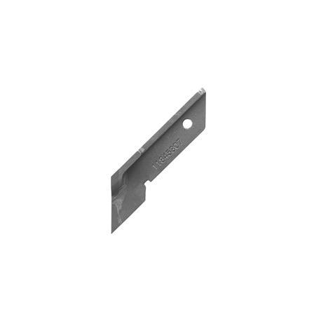 118-45807 nóż górny widiowy kątowy MO2504/2514