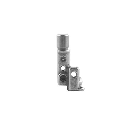 121-49803 uchwyt igiel MO3616/6716 (D)