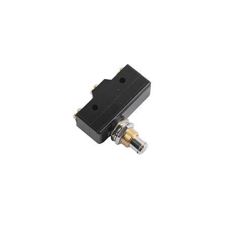 Z15G1307 mikroprzełącznik do stołów STEAMPRESS