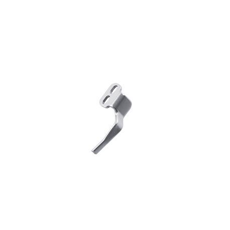 228WF4-030 nóż stały GC20665-D2T3