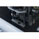 AGMS HY-HC1705 multiply cutter 1.7x2.0m