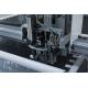 Kater wielowarstwowy YIN/AGMS HY-HC1705