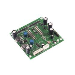 IP180/MHSP01 Płyta sterowania głowicą plotera IP180