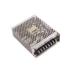 IP180/MSP02 zasilacz główny, mały